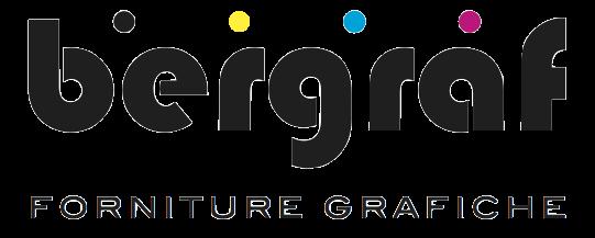 bergraf forniture grafiche seriate(BG)